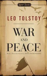 Savas-ve-Barış-War-and-Peace-tolstoy