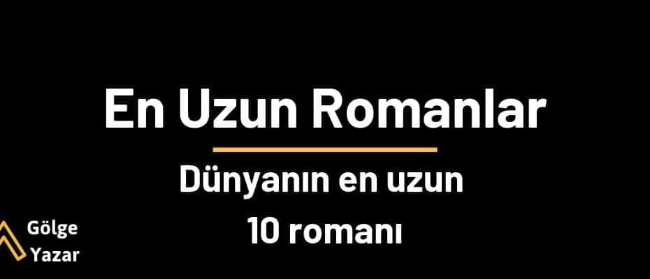 en-uzun-romanlar-dunyanın-en-uzun-10-romani