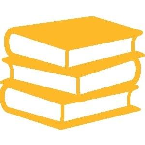 golge-yazar-akademik-kitap
