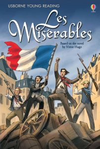 Victor-Hogo-sefiller-Les-Misérables