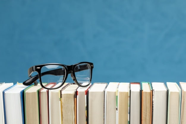 Gölge Yazar Kitapları