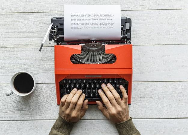 En İyi Kitap Yazma Programları